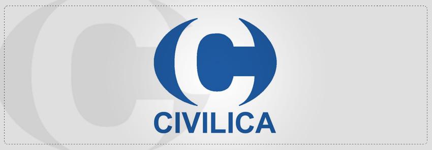 سیویلیکا - civilica