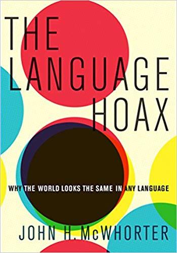 3-The Language Hoax