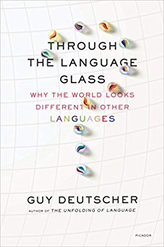 5-Through the Language Glass