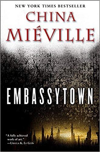 7-Embassytown